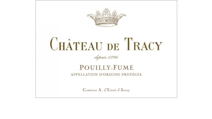 image-prop-contact-chateau-de-tracy