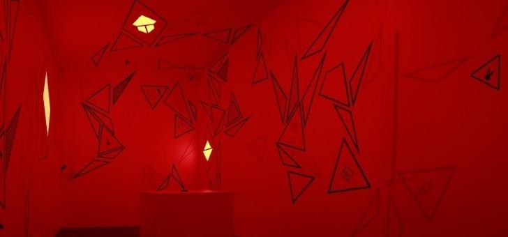 salle-minimaliste-avons-realise