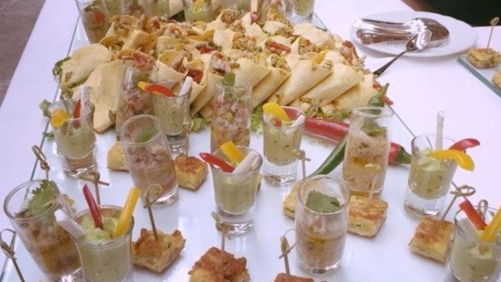 restaurant-perle-du-lac-a-lausanne-seduit-ses-convives-par-une-fine-gastronomie