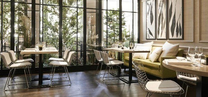salle-restaurant-lulli-allie-espace-modernite