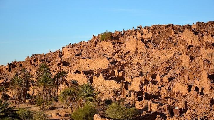 detours-mauritanie-a-atar-vivre-dans-desert-signifie-deconnecter-du-monde