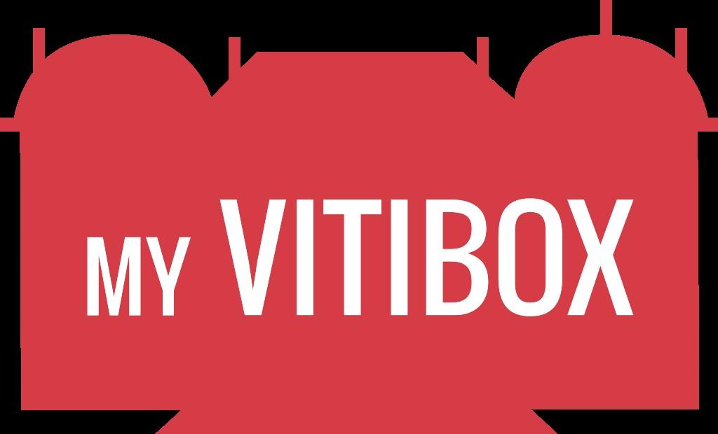 la-box-vin-my-vitibox