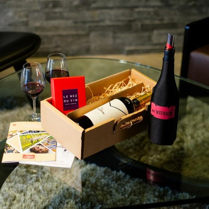 decouvrez-superbes-vins-apprenez-a-les-deguster