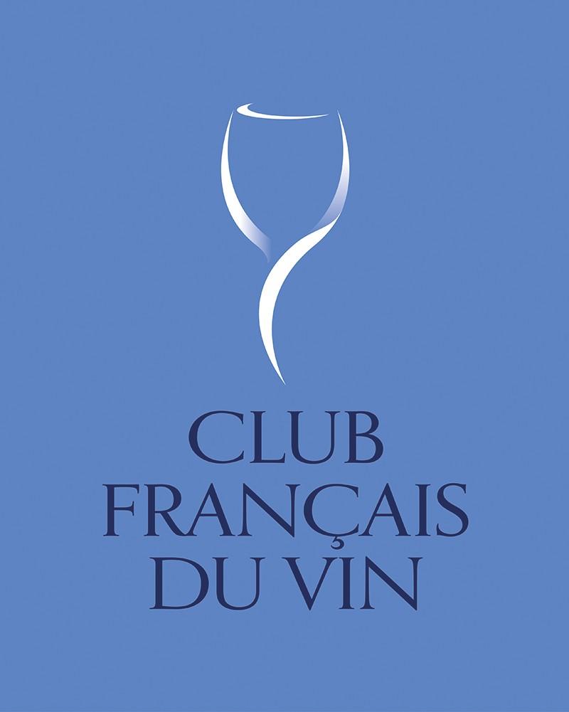 club-francais-du-vin-le-vin-simplement