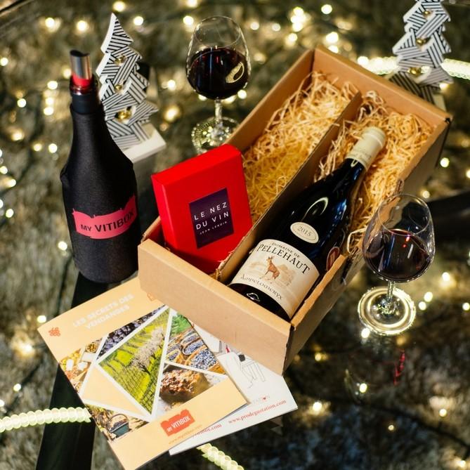 my-vitibox-reconnaitre-aromes-presents-dans-vins