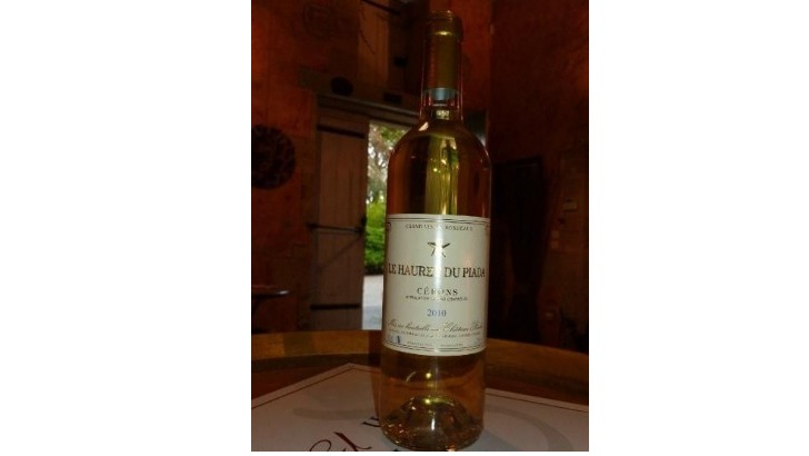 chateau-piada-vins-cerons-du-domaine-seduisent-par-personnalite-originale-variant-de-moelleux-a-liquoreux