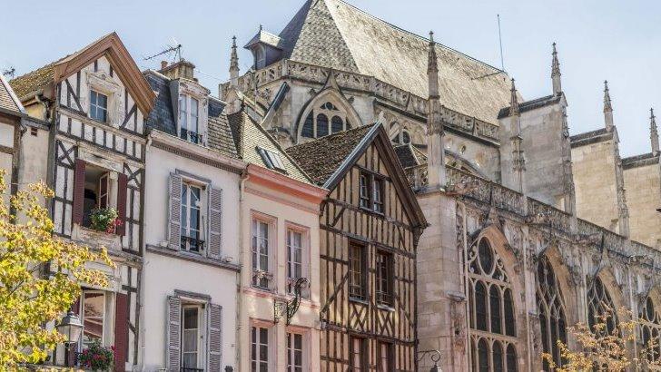 quartier-saint-jean-a-troyes