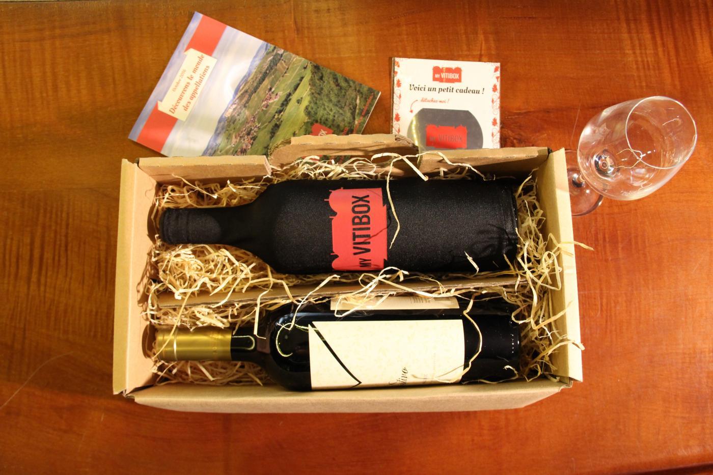 rachetez-sur-notre-site-vins-apprecies-my-vitibox