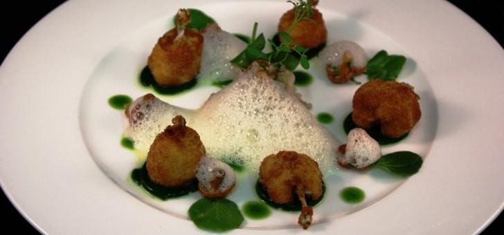 restaurant-abbaye-de-talloires-a-talloires-cuisine-gourmande-et-conviviale