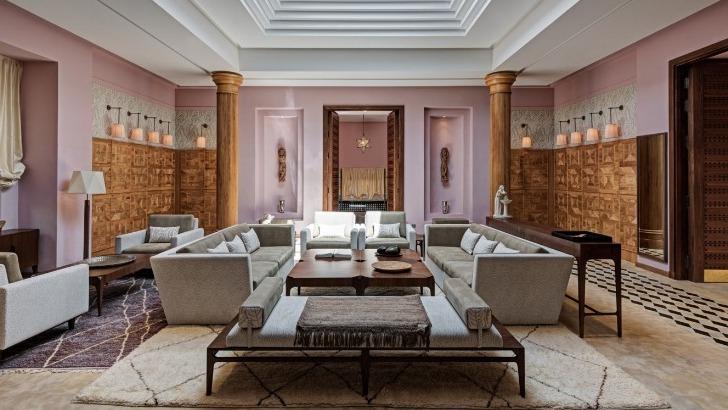 fairmont-royal-palm-a-marrakech-un-espace-imagine-par-cabell-b-robin