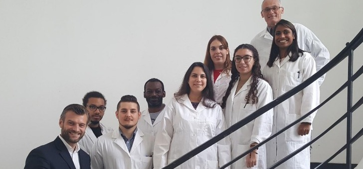 vaxinano-a-lille-developpement-preclinique-et-pharmaceutique-des-vaccins