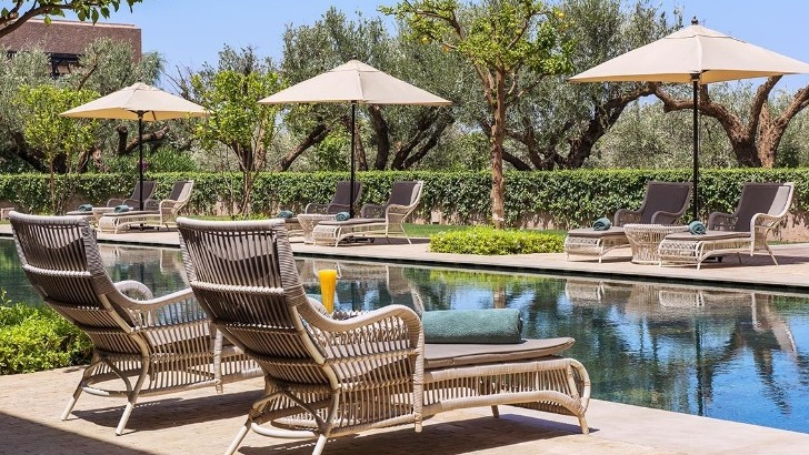 fairmont-royal-palm-a-marrakech-lieu-de-vie-dedie-a-felicite-et-a-serenite