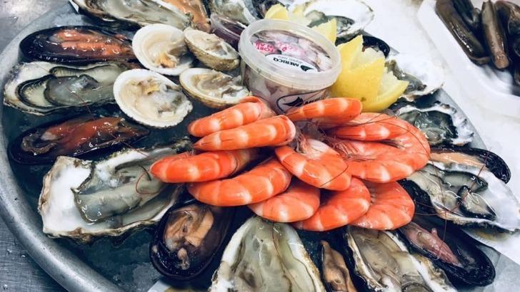 livraison-des-produits-de-mer-et-poissons-frais