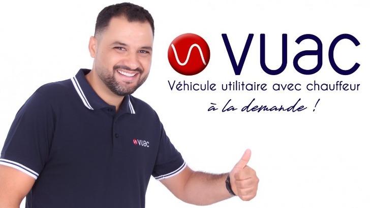 vuac-a-paris-mise-a-disposition-de-vehicules-utilitaire-avec-chauffeur-ici-walid-bahri-fondateur