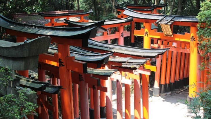 japon-une-des-destinations-proposees-par-atout-linguistique