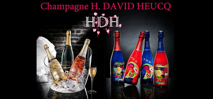 une-belle-selection-de-champagnes-david-heucq