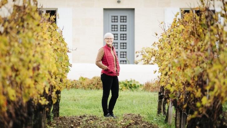 chateau-bel-air-royere-corinne-chevrier-loriaud-est-4eme-generation-d-une-lignee-de-vigneron