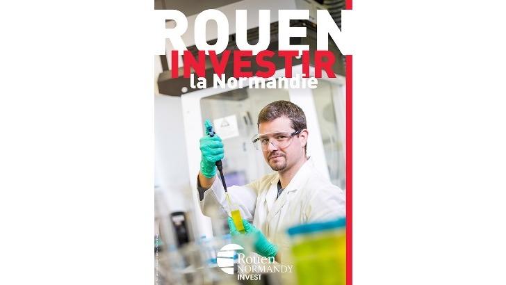 rouen-normandie-invest-au-coeur-des-revolutions-technologiques