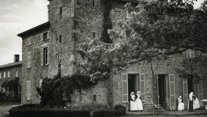 archives-soeurs-hospitalie-res-ste-marthe-de-beaune