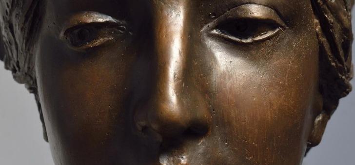 landaise-de-soules-mont-de-marsan-sculptures-10