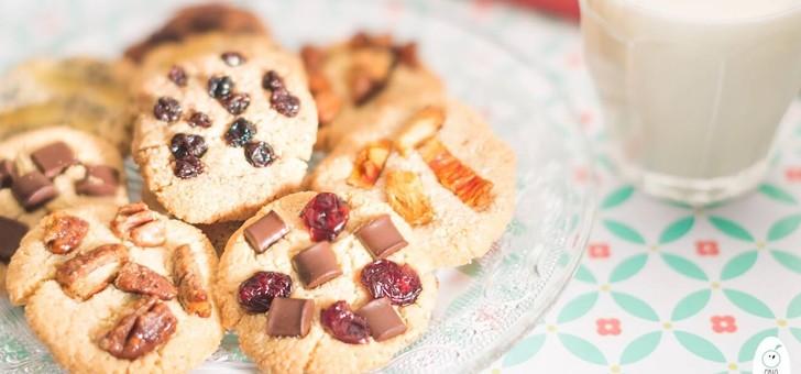 5-sans-appreciez-saveurs-originales-des-gourmandises-citron-pavot-pecan-caramelisees