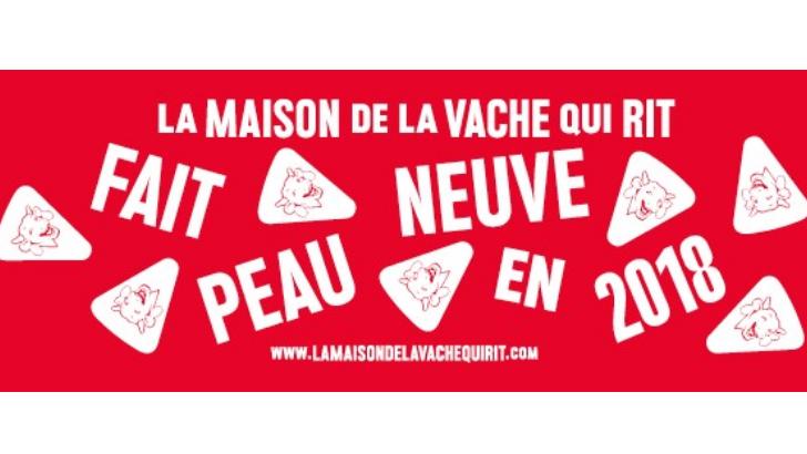 maison-de-vache-rit-a-paris-fait-peau-neuve-2018