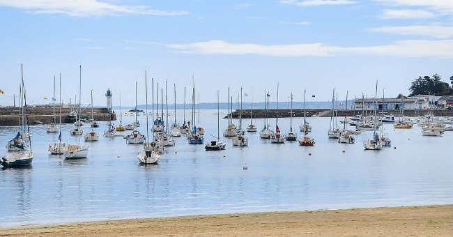 image-prop-contact-baie-de-saint-brieuc
