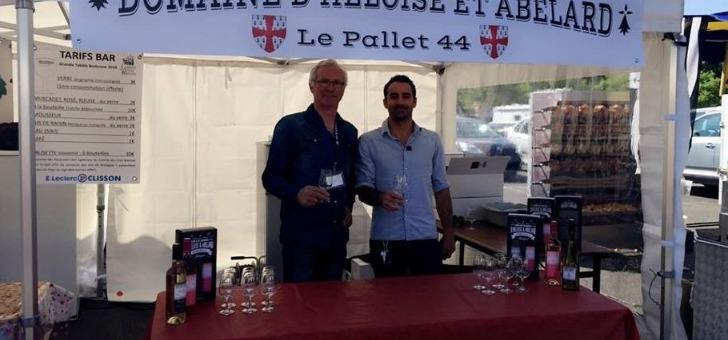 comite-des-vins-bretons-durant-5eme-grande-tablee-bretonne