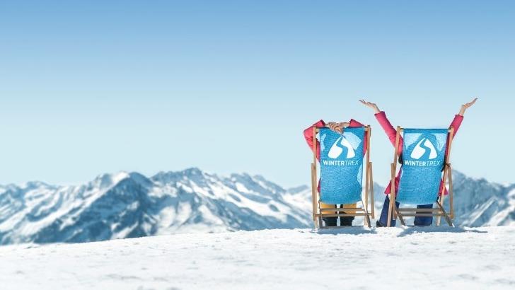 snowtrex-un-fervent-promoteur-du-tourisme-blanc