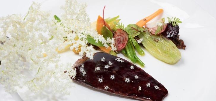 restaurant-cote-saint-jacques-a-joigny-cuisine-gastronomique