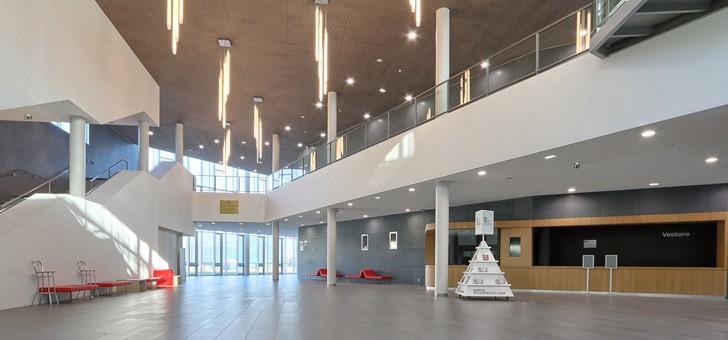 centre-evenementiel-courbevoie-atrium-mezzanine