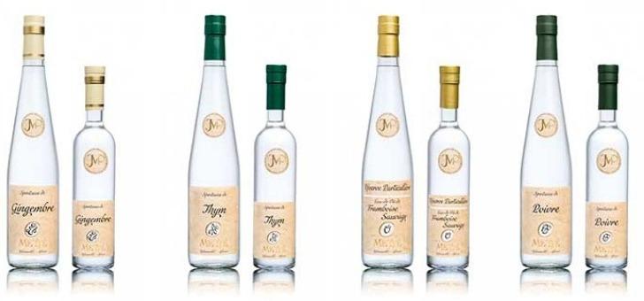 distillerie-j-paul-mette-a-ribeauville-boissons-d-alsace-choix-de-qualite