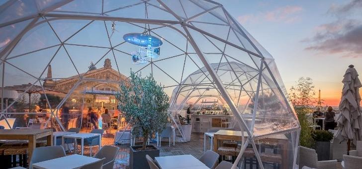 ice-cube-bar-bar-de-terrasse-des-galeries-lafayette-paris-haussmann