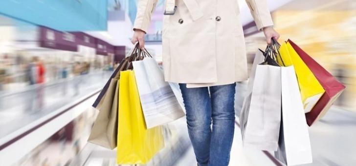 anzi-cab-permettent-effectuer-courses