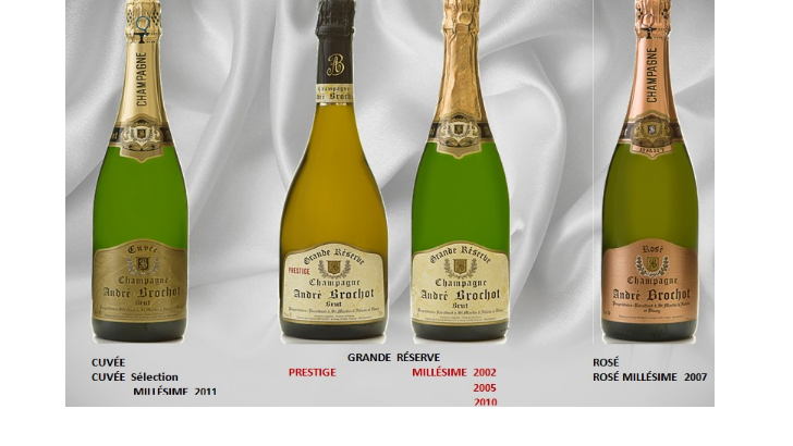 champagne-andre-brochot-notre-gamme-d-elaboration