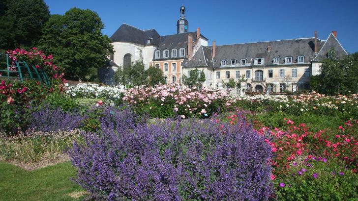 monument-historique-1907-abbaye-valloires-argoules
