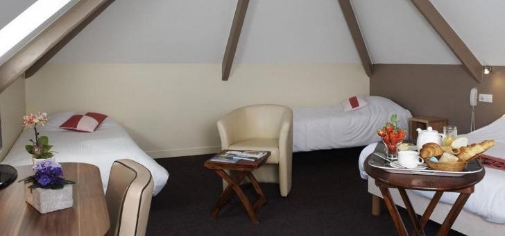 hotel-belle-vue-des-chambres-douillettes-pour-un-sejour-agreable