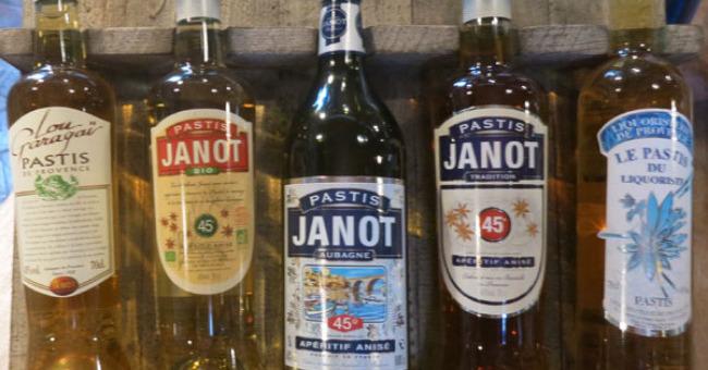 distillerie-janot-a-aubagne