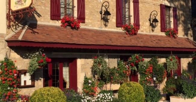 restaurant-auberge-des-chenets-a-vault-de-lugny