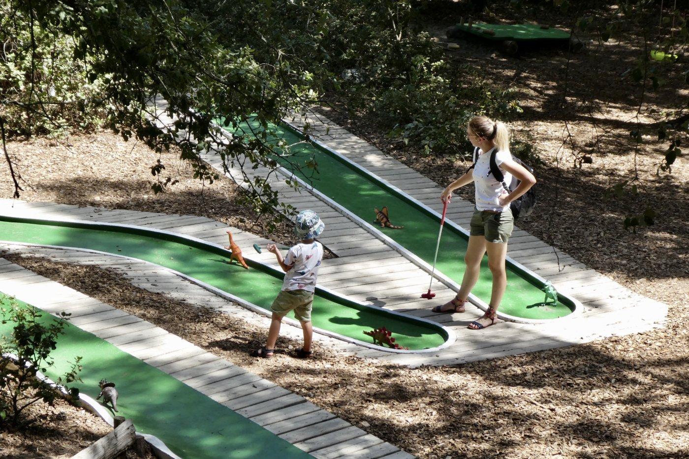 sejours-loisirs-west-aventure-dino-s-park-a-saint-hilaire-de-riez