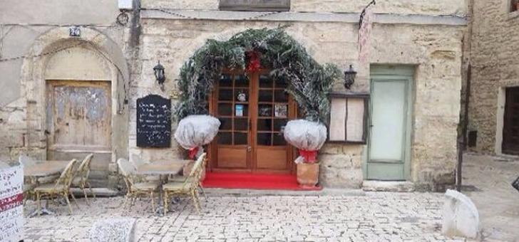restaurant-esprit-du-samaritain-a-arpaillargues-et-aureillac-facade-entree