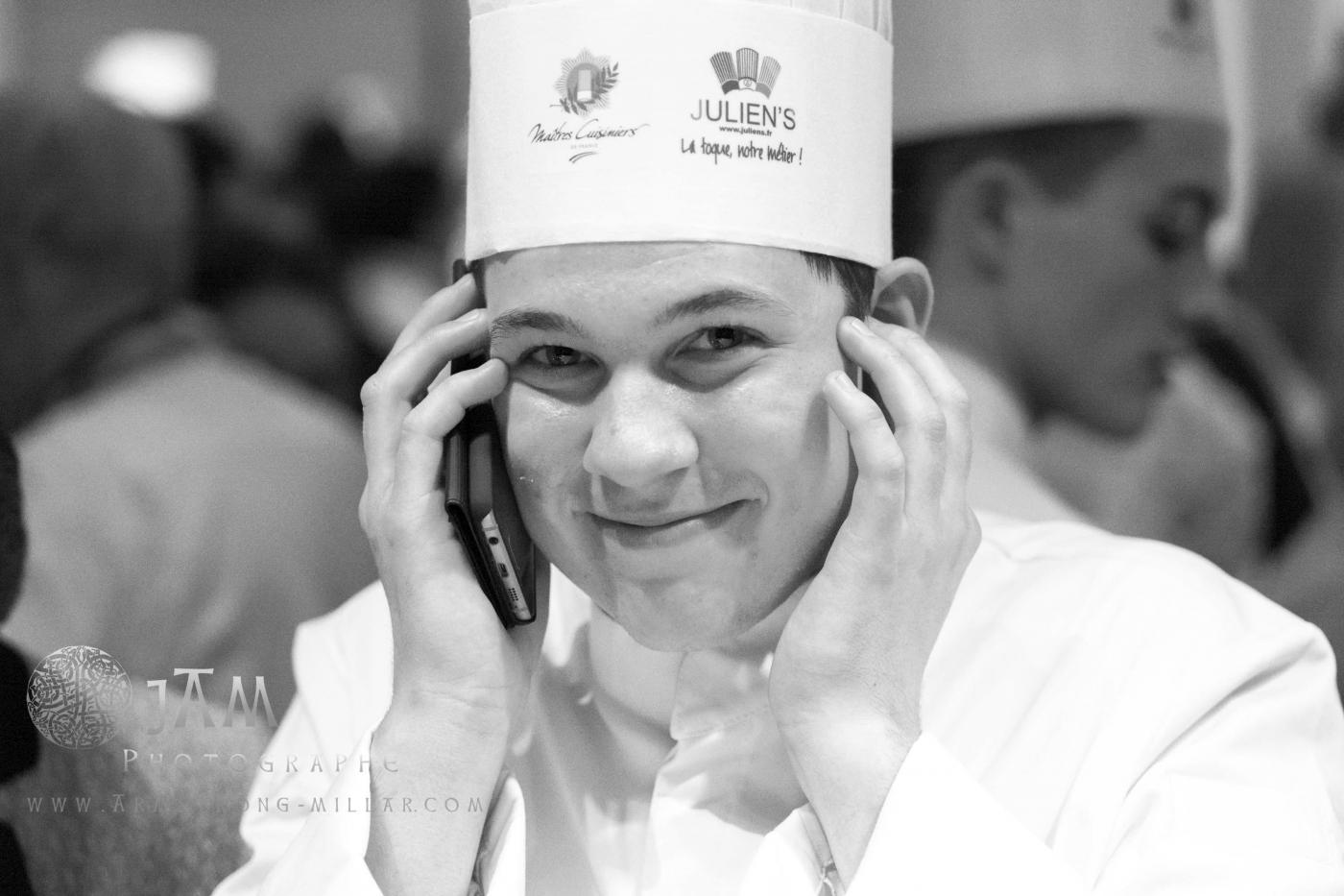 concours-national-du-meilleur-apprenti-cuisinier