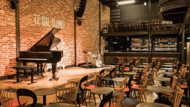 fonde-1924-bal-blomet-cabaret-et-club-de-jazz-parisien-a-rouvert-ses-portes-apres-une-rehabilitation-audacieuse-et-respectueuse-de-son-histoire