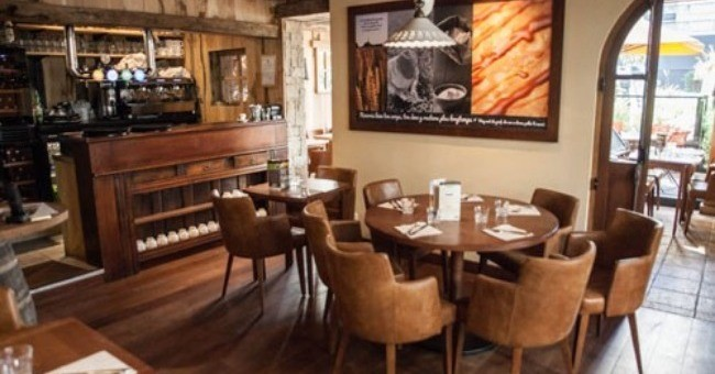 restaurant-ker-soazig-a-rennes