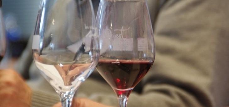 vins-grande-qualite-issus-quatre-coins-monde