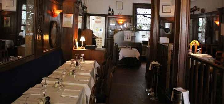 restaurant-chaumette-a-paris