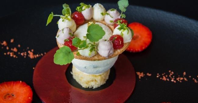 restaurant-manoir-du-kerhuel-a-ploneour-lanvern-10-min-de-quimper-cuisine-gastronomique-francaise-et-du-finistere