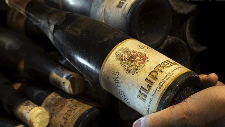vins-du-domaine-klipfel-figurent-parmi-meilleurs-de-alsace