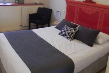 chambre-confort-n-7-18-m
