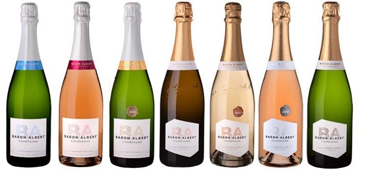 champagne-baron-albert-a-charly-sur-marne-deux-gammes-de-produits-ambassadrices-et-coquettes